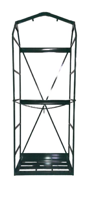 Panels Cage Image