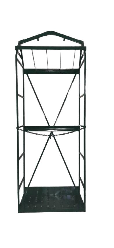 Corners cage Image